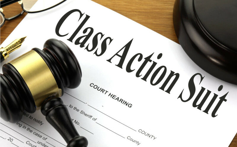 Permalink to: International class action lawsuit against neurotorture